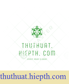 thuthuat.hiepth.com