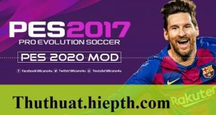 PES-2020-Mod-For-PES-2017-Giao-dien(1)