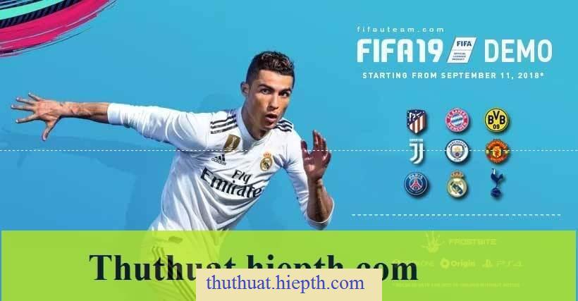 tai game fifa 19(1)