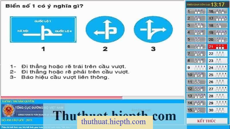 thibanglai