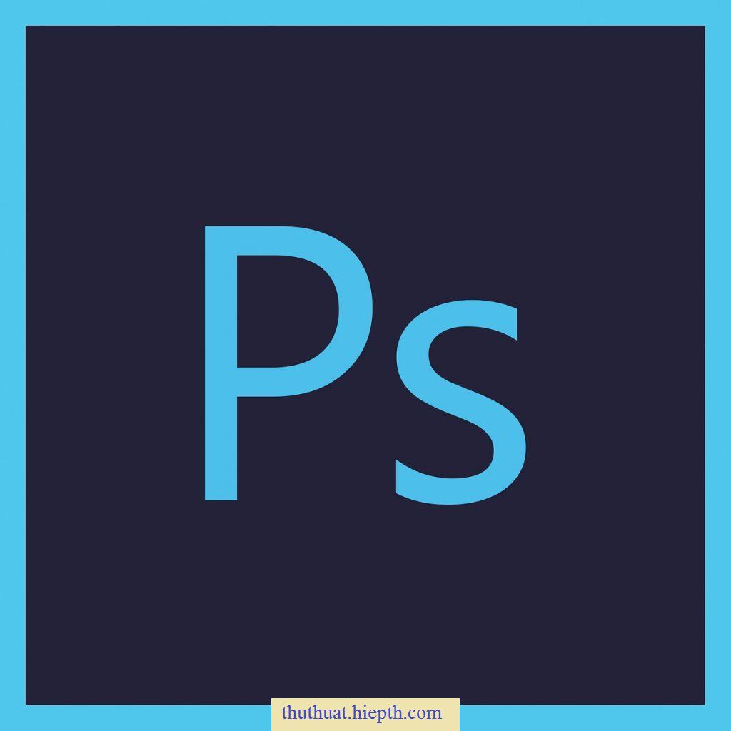 Photoshop, CS6