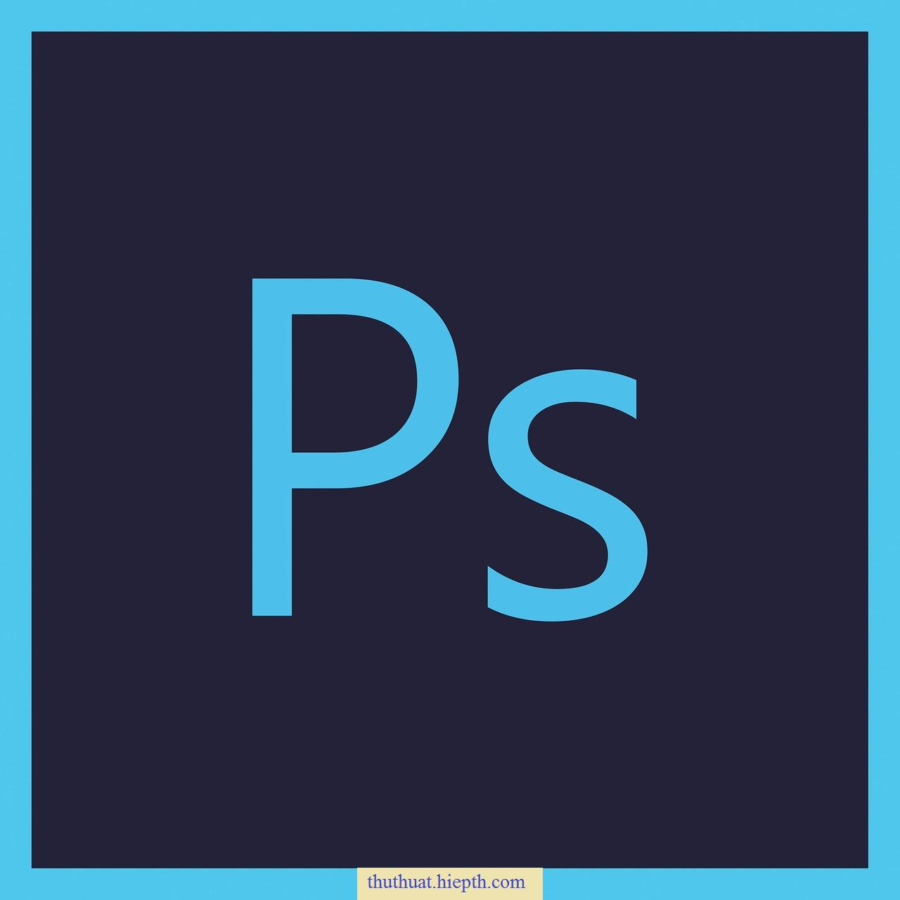 Photoshop, CS6