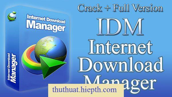 IDM Full ToolKit 4.2 - Internet Download Manager 6.37 Build 14 ...
