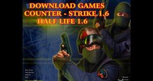 tải game half life 1.6