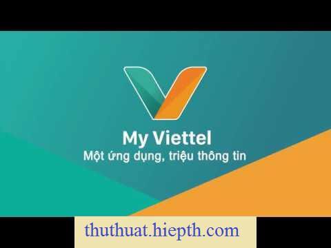 ddawng kys 4g viettel - thuthuat.hiepth.com