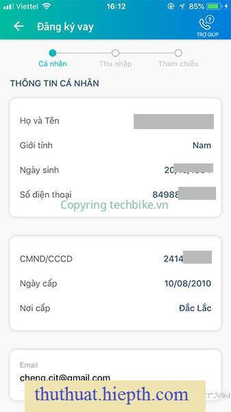 buoc-5-xac-nhan-thong-tin-ca-nhan _1_.jpg